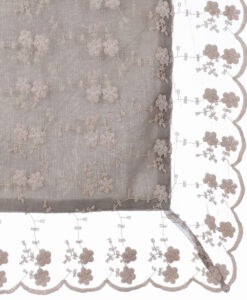 Centrino 35 x 35 cm Sabbia