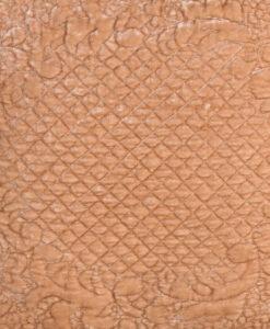 Cuscino 45 x 45 cm Rosa Blanc Mariclò Reggio Emilia