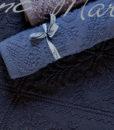 Tappeto-jacquard-Blue-Denim-53-x-85-cm-1