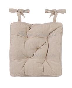 Cuscino-sedia-polifilled-40-x-40-cm-Bicolor