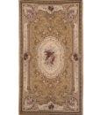 Tappeto-85-x-150-cm-Beige-Elegant-Collection-1