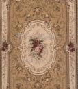 Tappeto-85-x-150-cm-Beige-Elegant-Collection-2