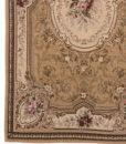 Tappeto-85-x-150-cm-Beige-Elegant-Collection-3
