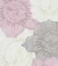 Tappeto Blanc Mariclò Anemone Collection