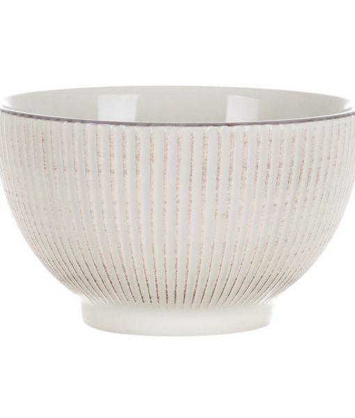 Coppa cereali Blanc Mariclo Fidelio Collection A24585