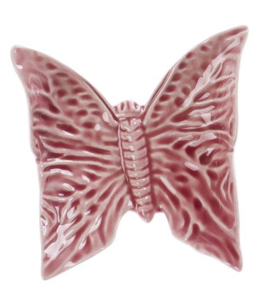 Decoro Farfalla A27146