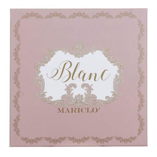 Scatola regalo Blanc Mariclò
