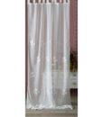 Tenda Blanc Mariclo Magnolia Collection 140x290 cm