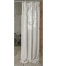 Tenda Blanc Mariclo Allure Collection 140 x 290 cm