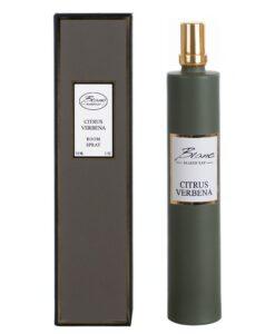 Profumo Spray ambiente Blanc Mariclo Citrus Verbena Lirica Collection
