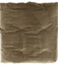 Trapunta Blanc Mariclo in velluto Velvet 220×260 cm BeigeA2608699BG