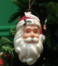 Decoro Natale Blanc Mariclo (7)