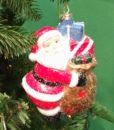Decoro Natale Blanc Mariclo (8)