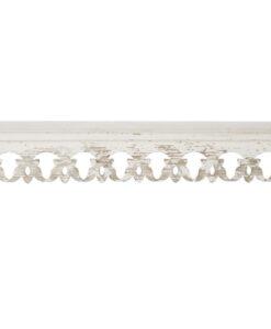 Mensola Blanc Mariclò Suggestioni Collection 114 cm