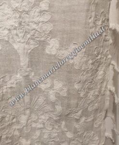 Tenda Blanc Mariclo Claque Collection