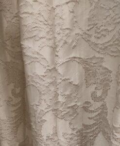 Tenda Blanc Mariclo Broccato Collection