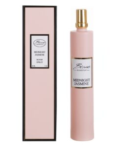 Profumo Spray ambiente Blanc Mariclo Midnight Jasmine Lirica Collection