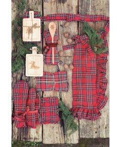 Blanc Mariclo Christmas Gift Collection
