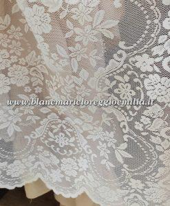 Blanc Mariclo Grafite Collection